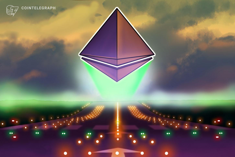 3 Cara Struktur Bullish Ethereum Dapat Mencegah Downtrend Bitcoin