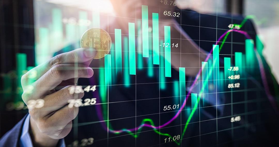 4 platform untuk mendorong perdagangan mata uang digital ke tingkat berikutnya