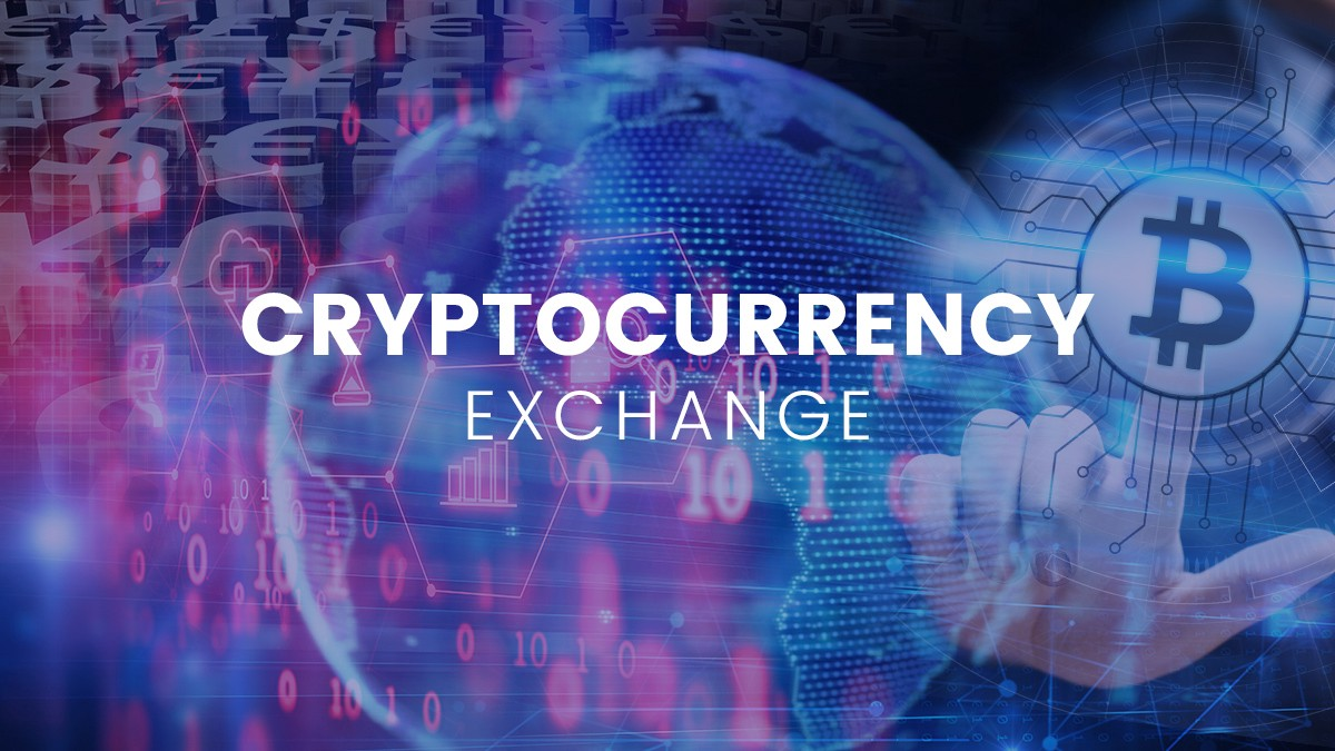 5 Things to Know About Cryptocurrency Exchanges
