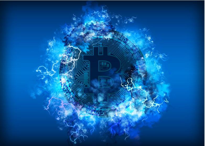 6 Risiko dan Ancaman Cryptocurrency Teratas di tahun 2020