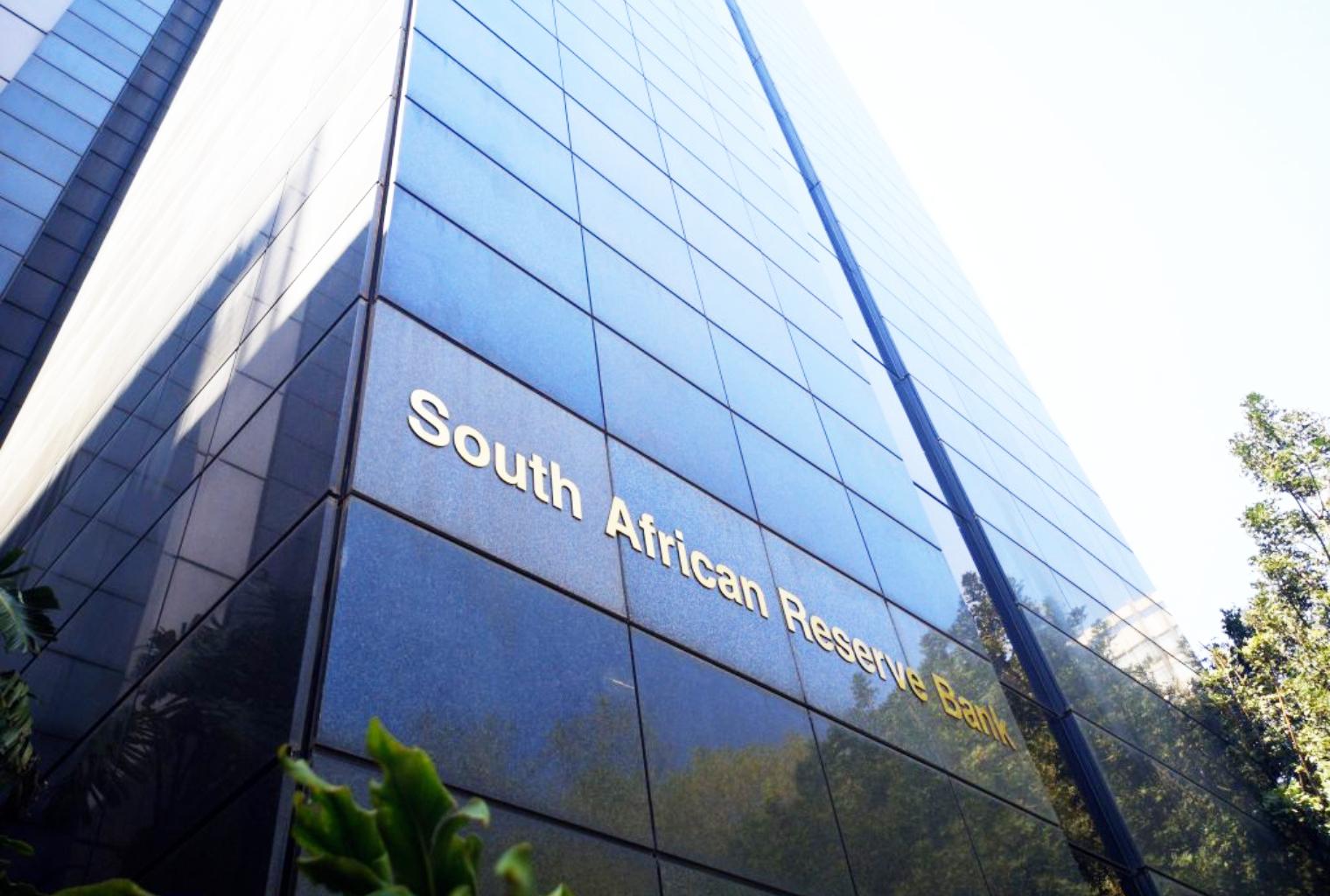 Afrika Selatan Mengusulkan 30 Aturan untuk Mengatur Cryptocurrency