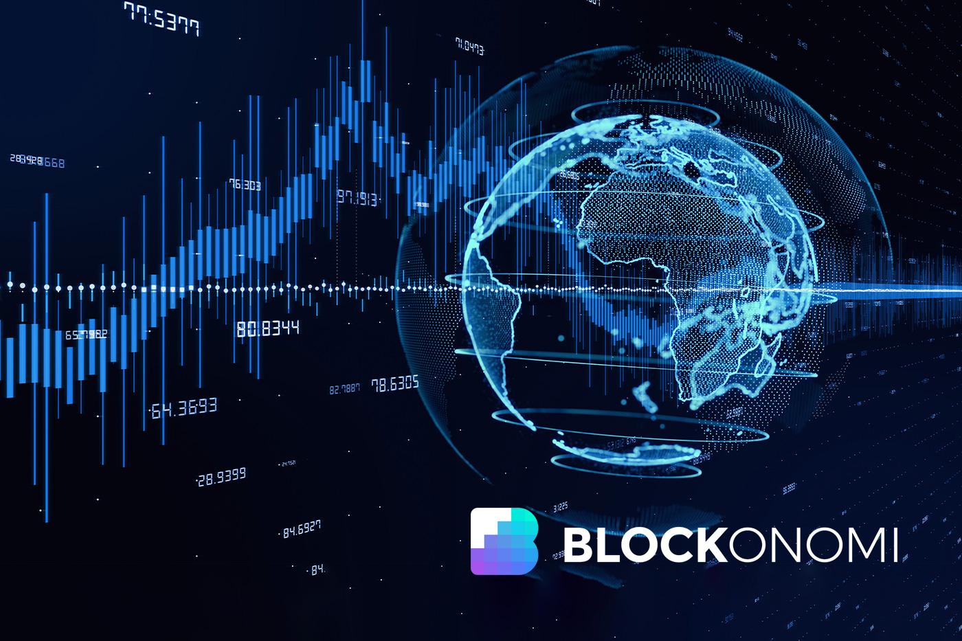 Alat Pelacakan Crypto untuk Bank