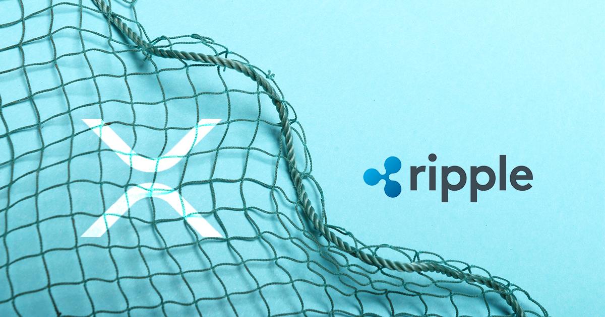 Apakah XRP Terdesentralisasi? Keterlibatan Ripple dalam Cryptocurrency
