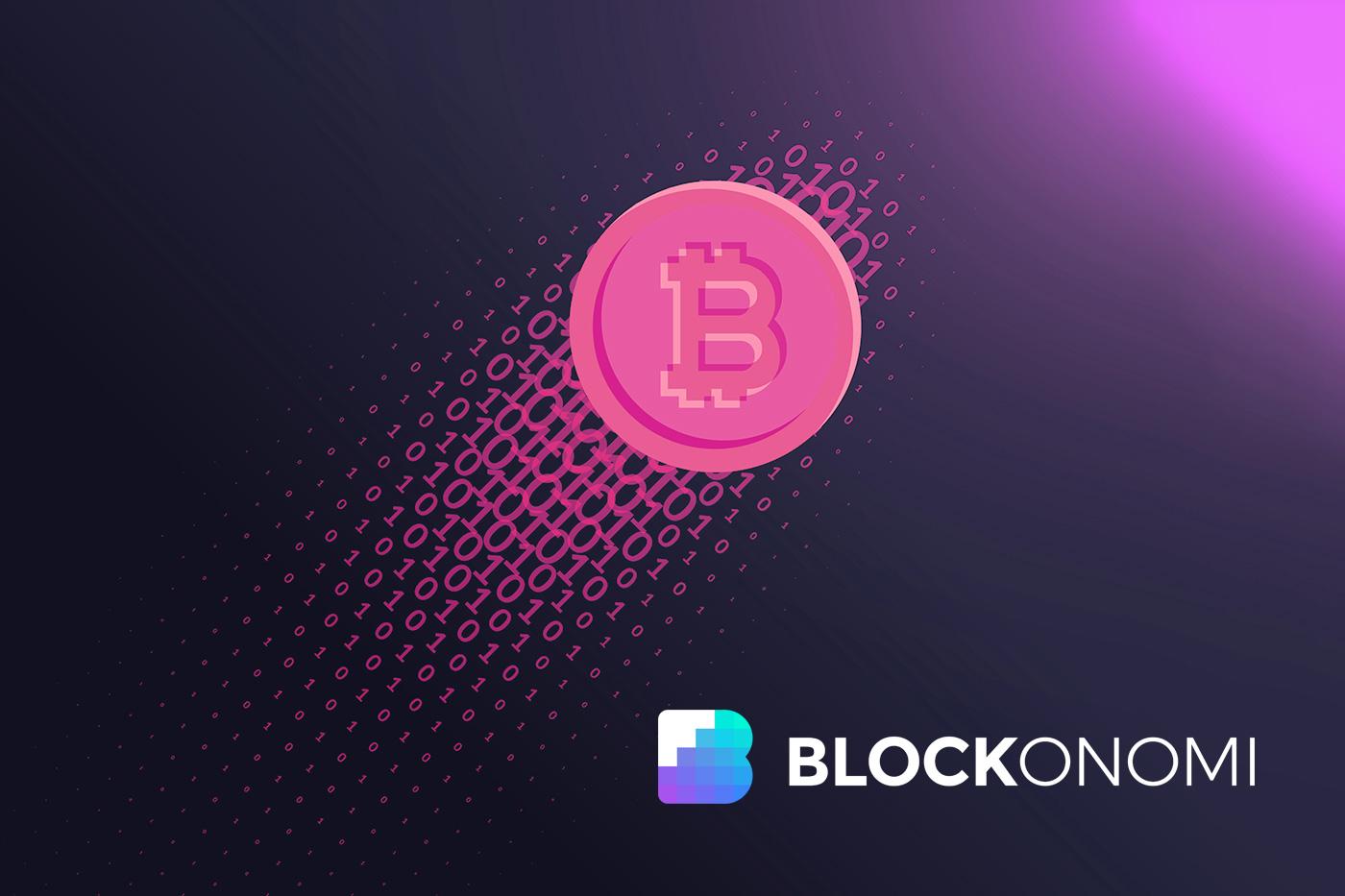 Bitcoin Tahan Kuat karena Pasar Minyak Negatif