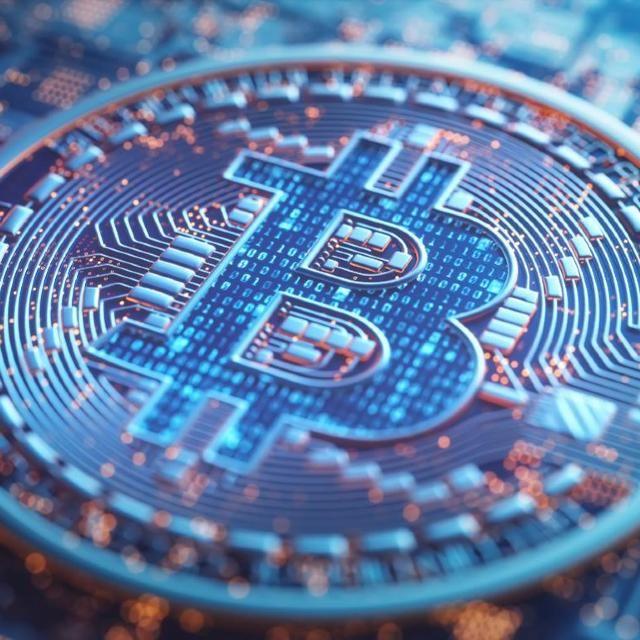Council Post: Melanggar Narasi Safe-Haven Cryptocurrency: Apa Selanjutnya?