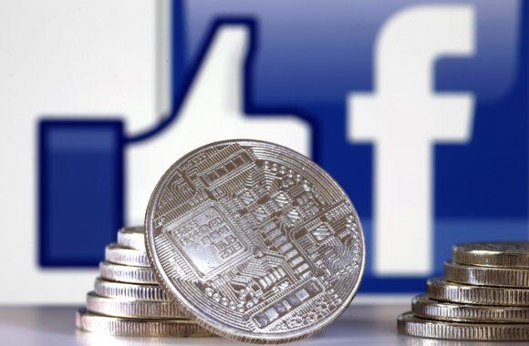 Facebook Memperbaiki Libra Cryptocurrency-nya sebagai Respons terhadap Serangan Regulasi