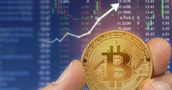 Ingin berinvestasi dalam cryptocurrency selama penguncian? Berikut panduan 10 poin untuk pemula