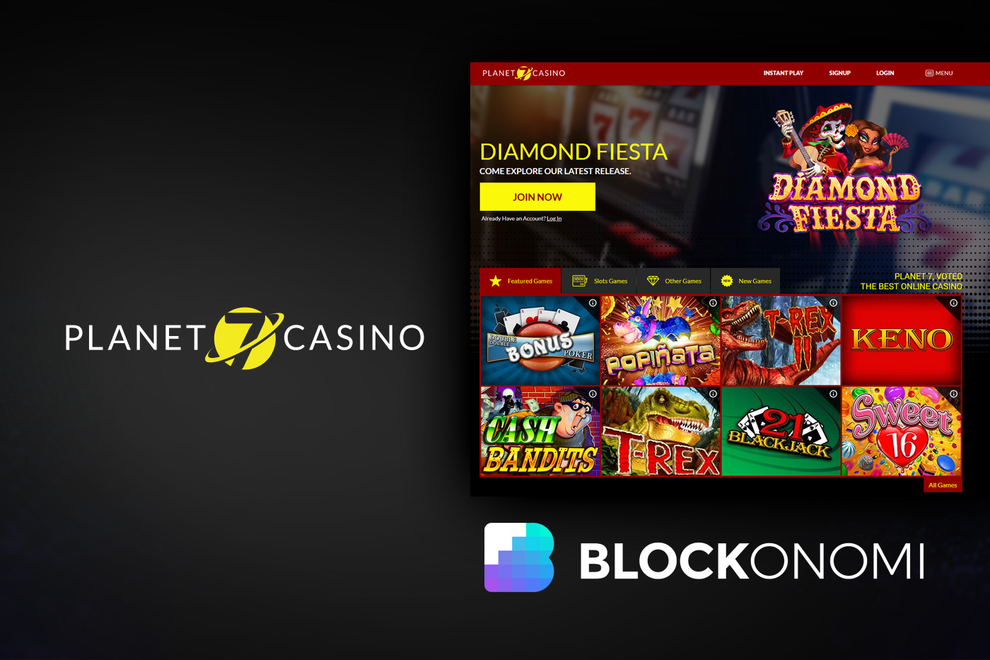 Kasino Online Dengan Bonus 400% + 20 Spins Gratis