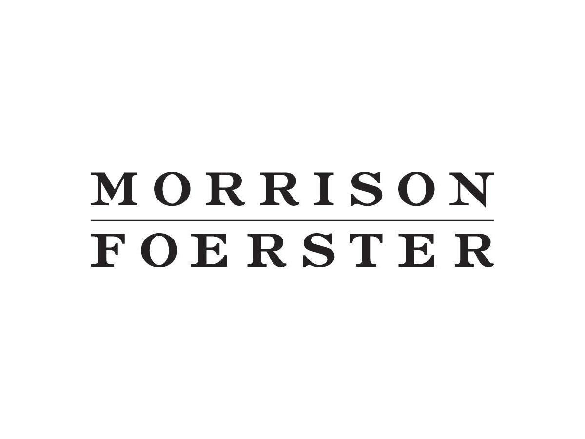 Pembaruan Cryptocurrency Jepang: Amandemen Baru Terhadap Peraturan Aset Kripto Mulai Berlaku 1 Mei   Morrison & Foerster LLP