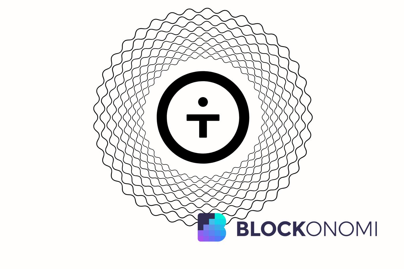 Proyek Bitcoin Tokenized pada Ethereum