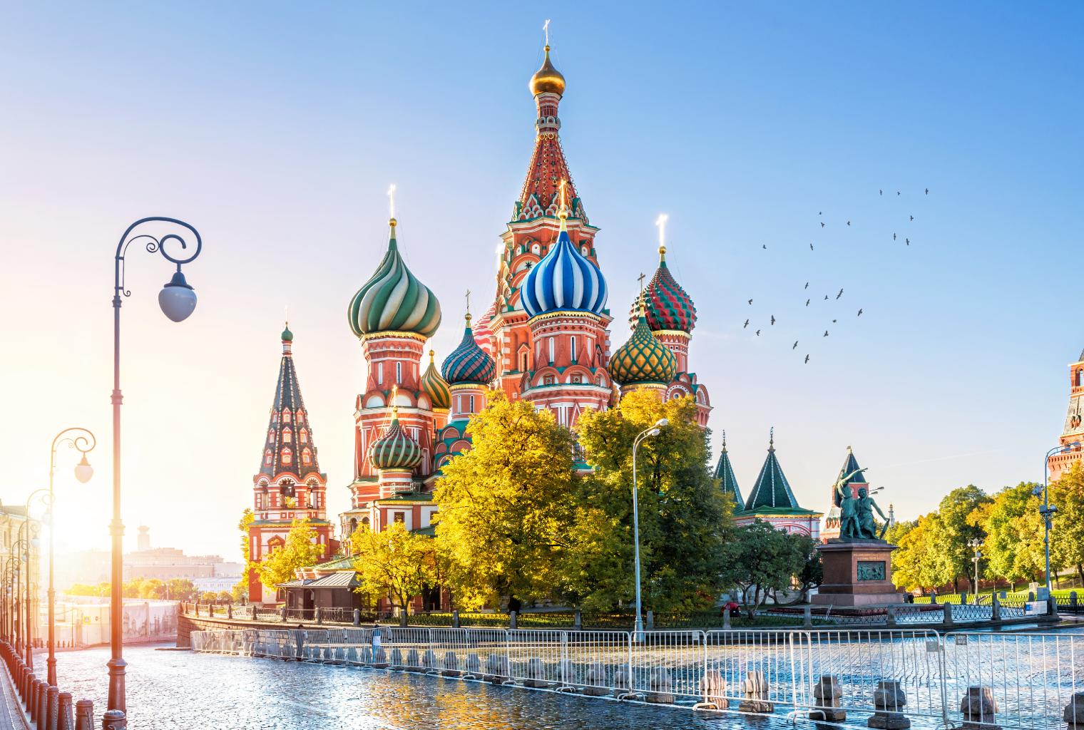 Resmi Rusia: Tagihan Cryptocurrency Diselesaikan - Efek pada Pembayaran, Pertukaran, Penambang