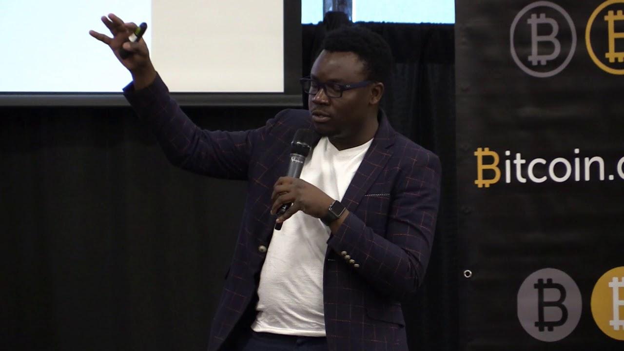 Tawanda Kembo