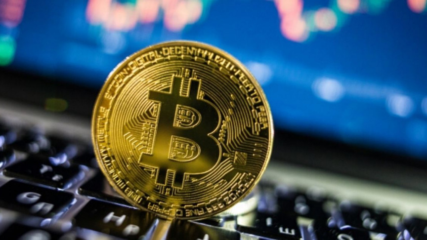 Yang Perlu Diketahui Tentang Cryptocurrency