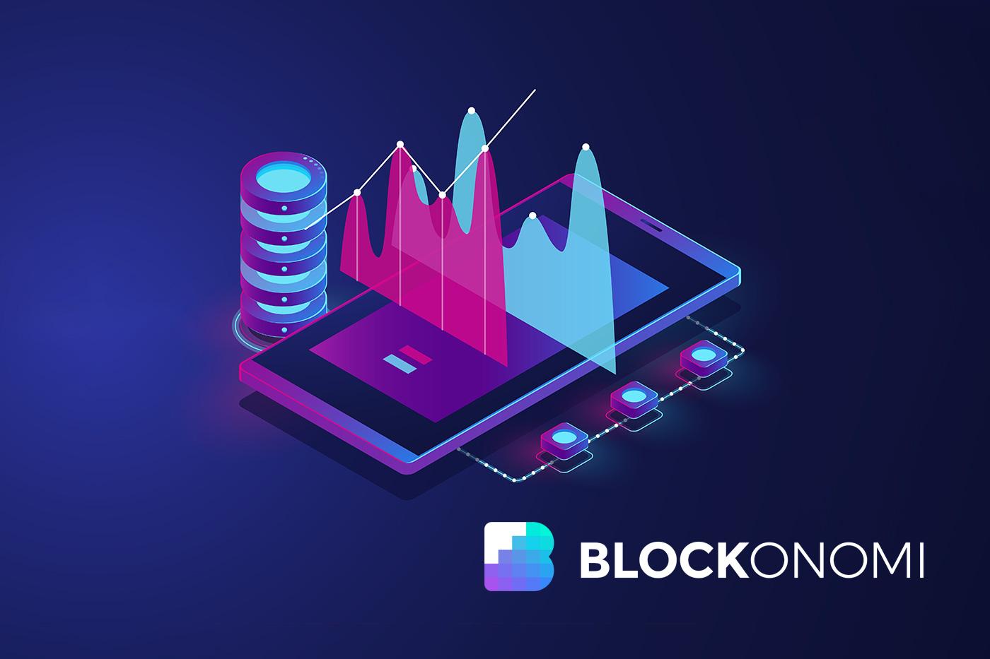 10 Metrik Teratas untuk Memahami Blockchain Ethereum