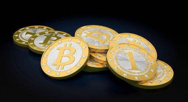 Dublin pria, 20, dicari di AS untuk pencurian cryptocurrency € 2 juta, pengadilan mendengar