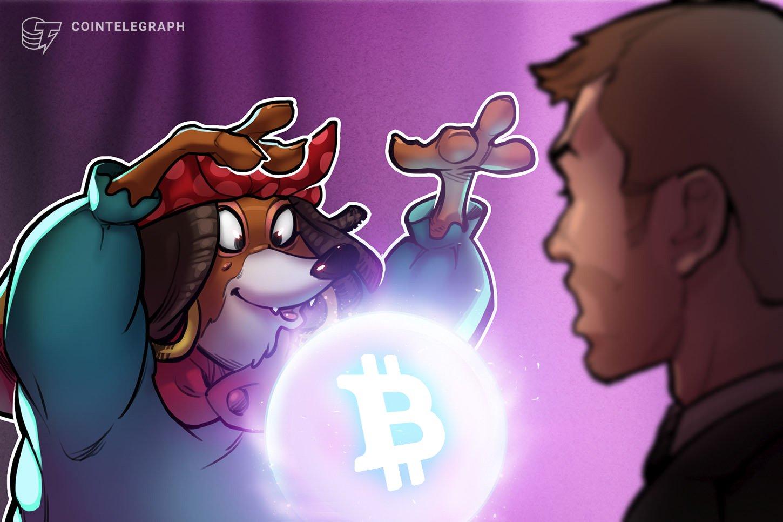 3 Faktor Teknis Menuju Koreksi Harga Bitcoin Setelah Membelah Dua