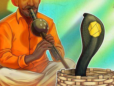 Bank India Masih Cryptophobic Meskipun Tidak Ada Larangan Perbankan