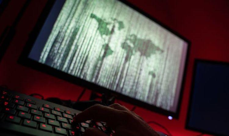 Berita Korea Utara: Peretas Lazarus meningkatkan serangan siber | Dunia | Berita