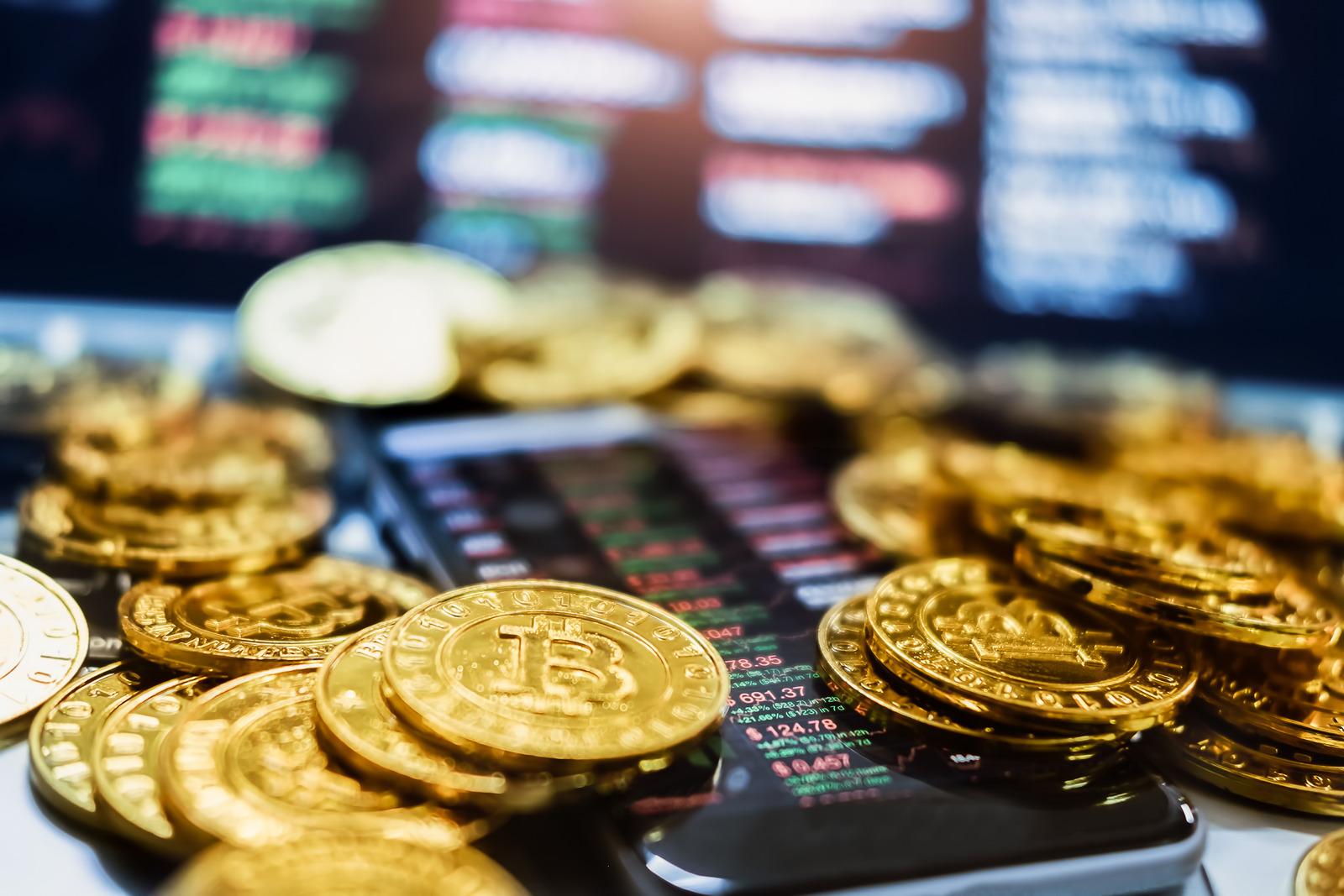 Bisakah Stablecoin Menjadi Jawaban untuk Masalah Terbesar Cryptocurrency?