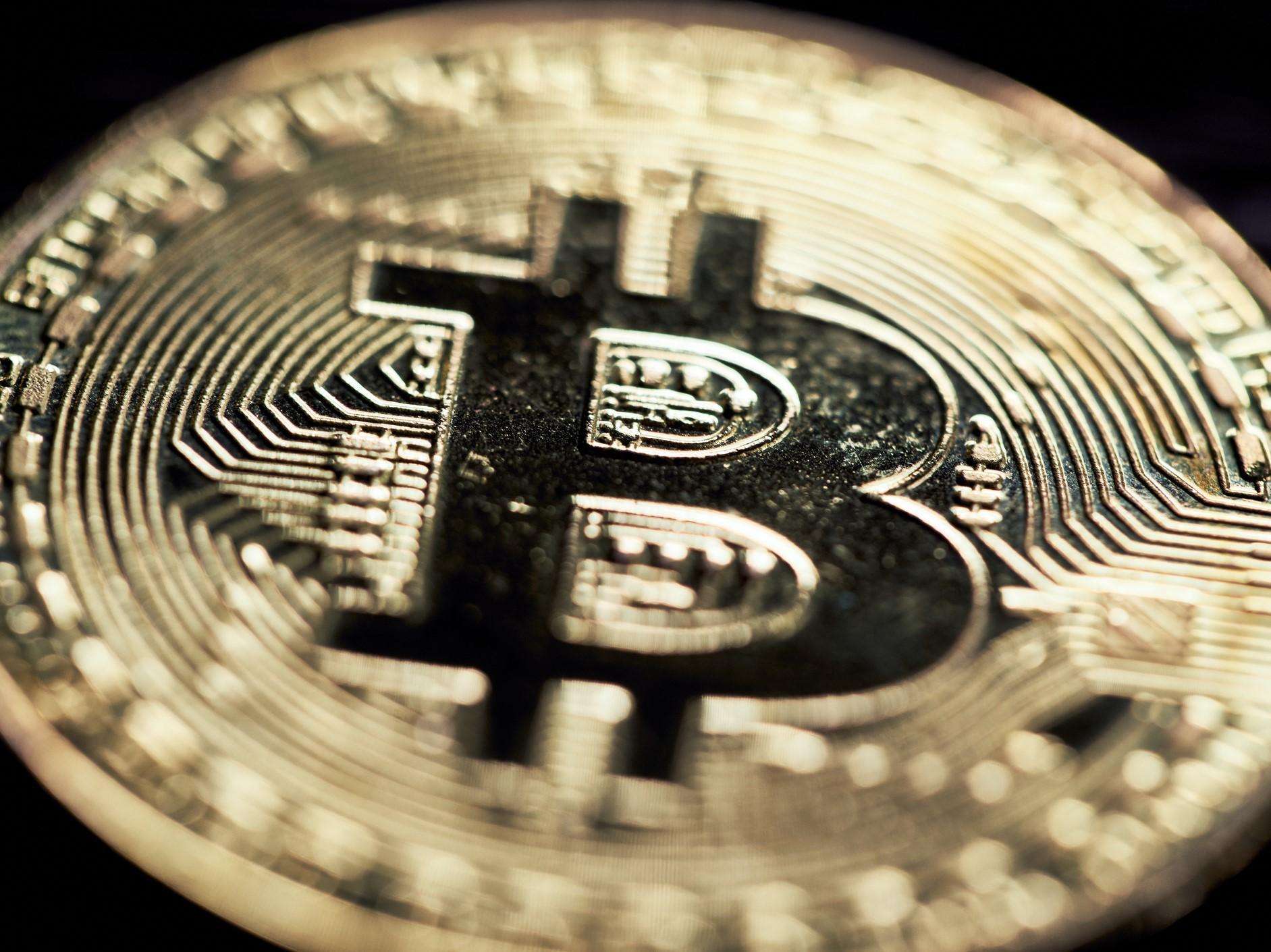 Bitcoin 'terbelah dua' terjadi, menandai salah satu peristiwa terbesar dalam sejarah cryptocurrency