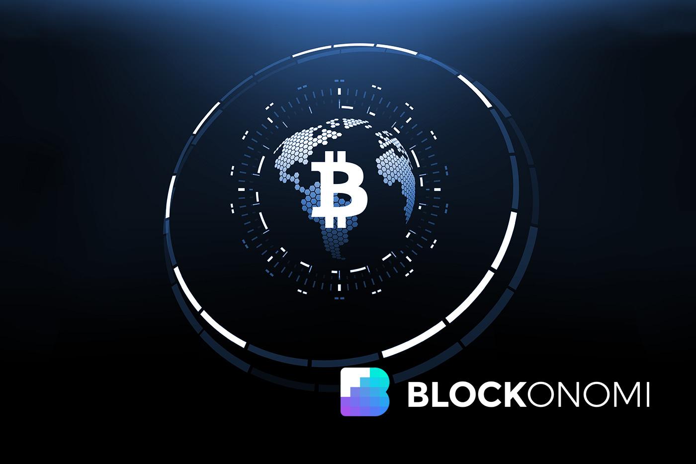 Bitcoin Bisa Rally Melewati $ 100,000 Setelah Membelah Dua