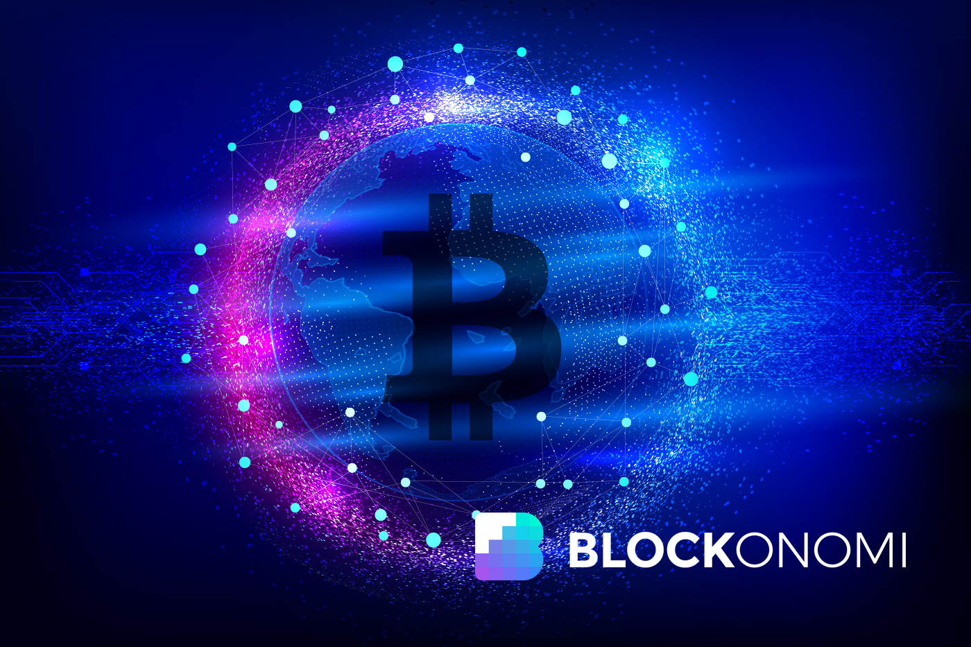 Bitcoin Masih Aset Paling Tidak Berkorelasi