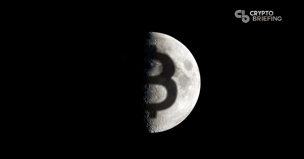 Bitcoin Terjun Karena Antisipasi Pemblokiran Block Reward