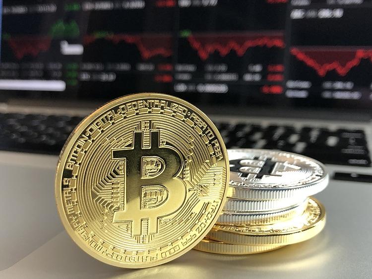 Bitcoin mundur secara taktis ke $ 9.600 sebelum melompat lagi ke $ 10.000