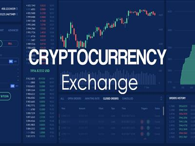 Covid-19 Impact on Cryptocurrency Exchanges Market 2020-