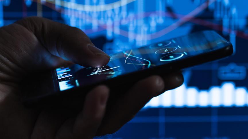 Cryptocurrency Baru Facebook - Apa Artinya, dan Apakah Itu Aman?   Keuangan