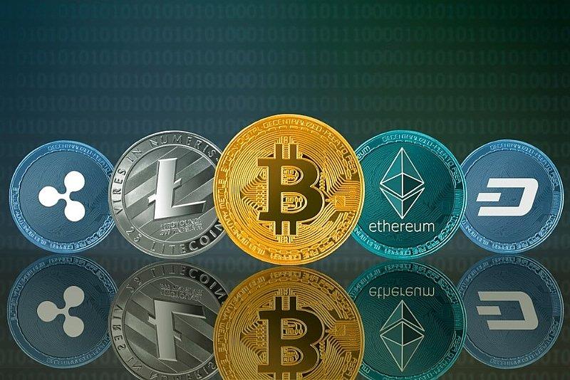 Cryptocurrency Dan ICOs: Tren Pengaturan Seluruh Dunia