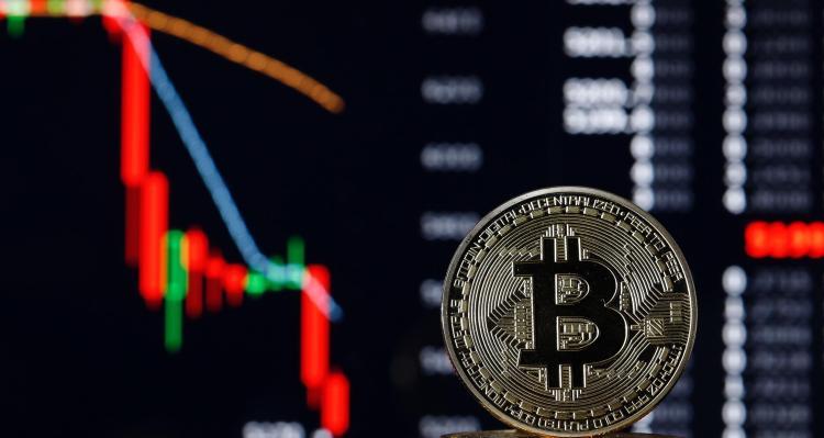 FalconX mengumpulkan $ 17 juta untuk mendukung layanan perdagangan crypto-nya - TechCrunch