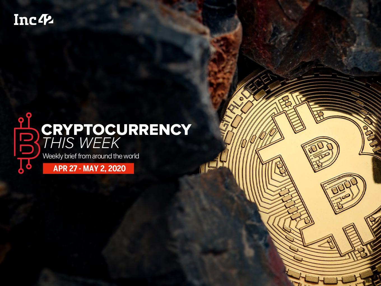 India Crypto Volume Hanya 1% Dari Pasar Global, Kata Unocoin CEO