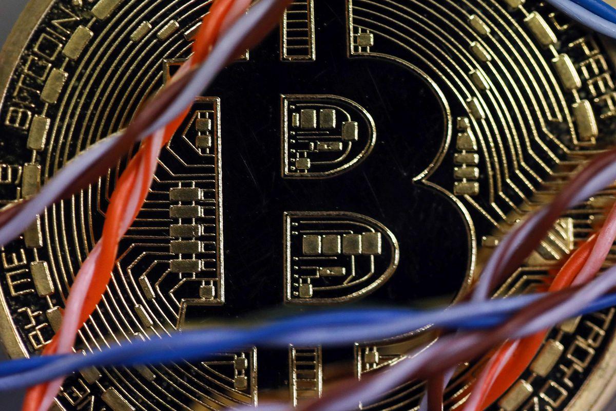Ini Membuat Atau Menghancurkan Bitcoin