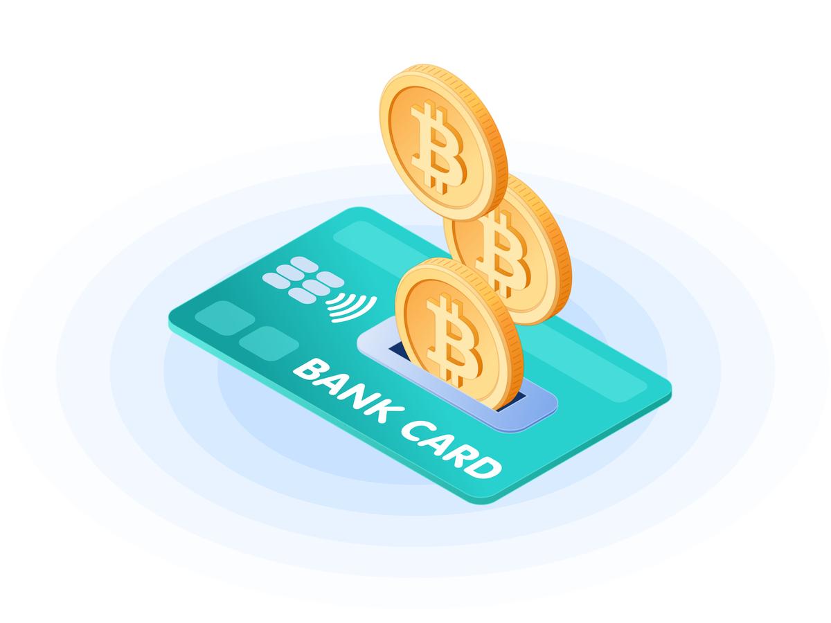 Kartu Debit TenX Memungkinkan Pengeluaran Crypto sebagai Uang Tunai