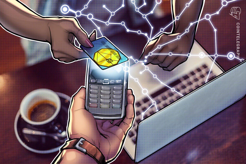 Mengapa Pembayaran Cryptocurrency Gagal Berangkat Sejauh Ini?