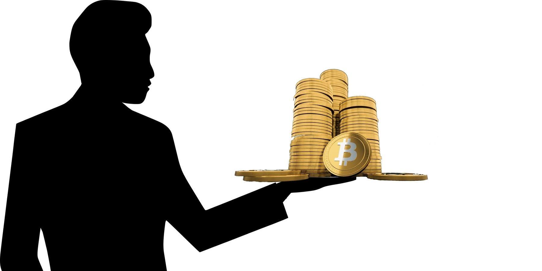 Mengapa Rumor Twitter Pendiri Bitcoin, Satoshi Nakamoto, Dicairkan Menurunkan Nilai Cryptocurrency