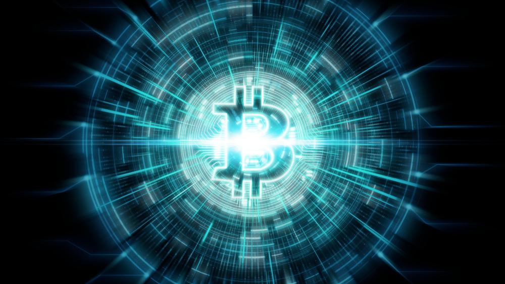 Minat Cryptocurrency Melonjak Secara Global | Pindahkan Uang Anda