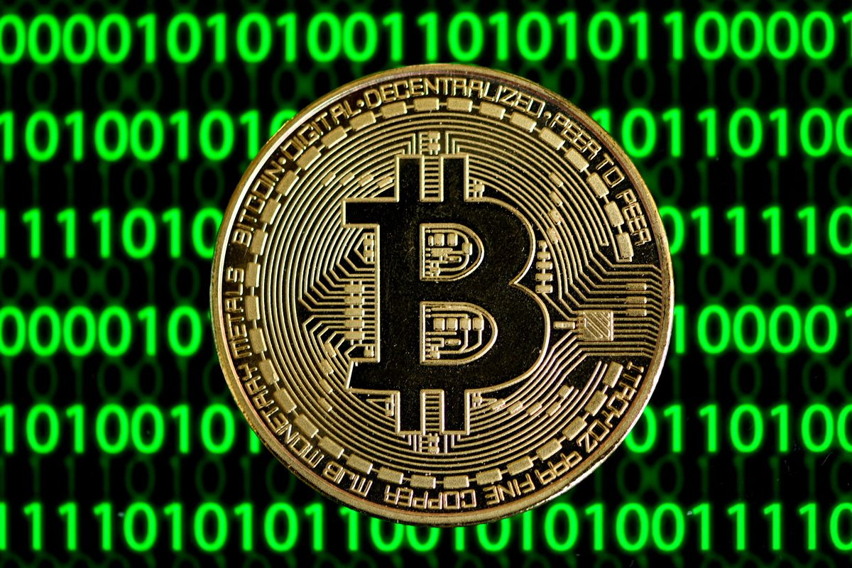 Panduan Untuk Aturan Pajak Cryptocurrency
