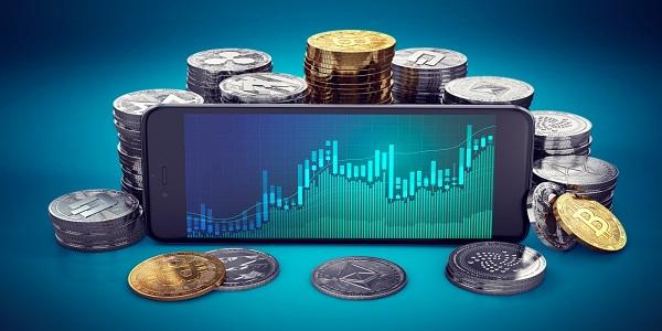 Evaluasi Pasar Perangkat Lunak Cryptocurrency Custody 2019-2024 ...