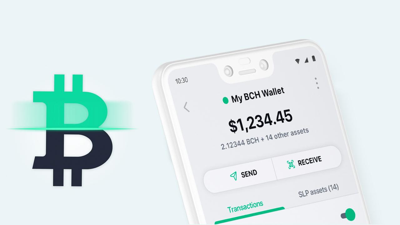 Pengguna Dompet Bitcoin.com Sekarang Dapat Membeli Lebih dari Cryptocurrency senilai $ 10K