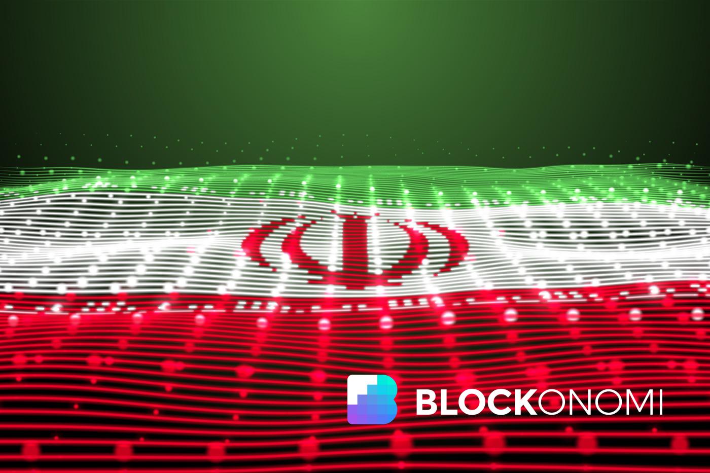 Pertukaran Crypto untuk Mendapatkan Lisensi berdasarkan Amandemen RUU Iran yang Diusulkan