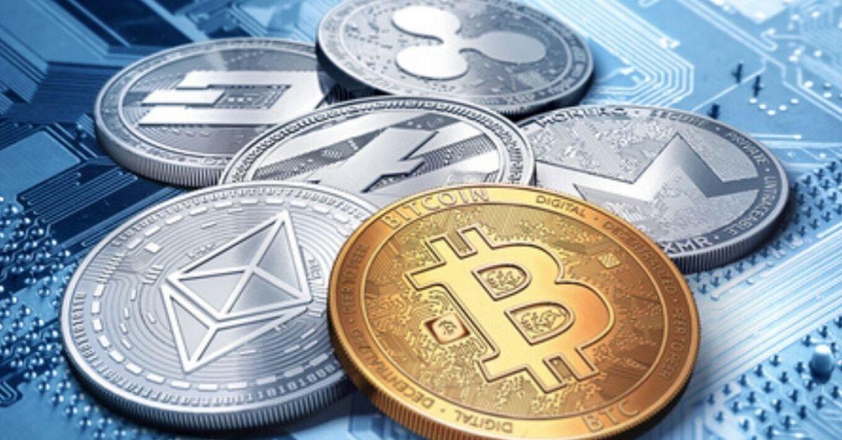 Platform Cryptocurrency Mendesak RBI Untuk Menjernihkan Perdagangan dan Perpajakan