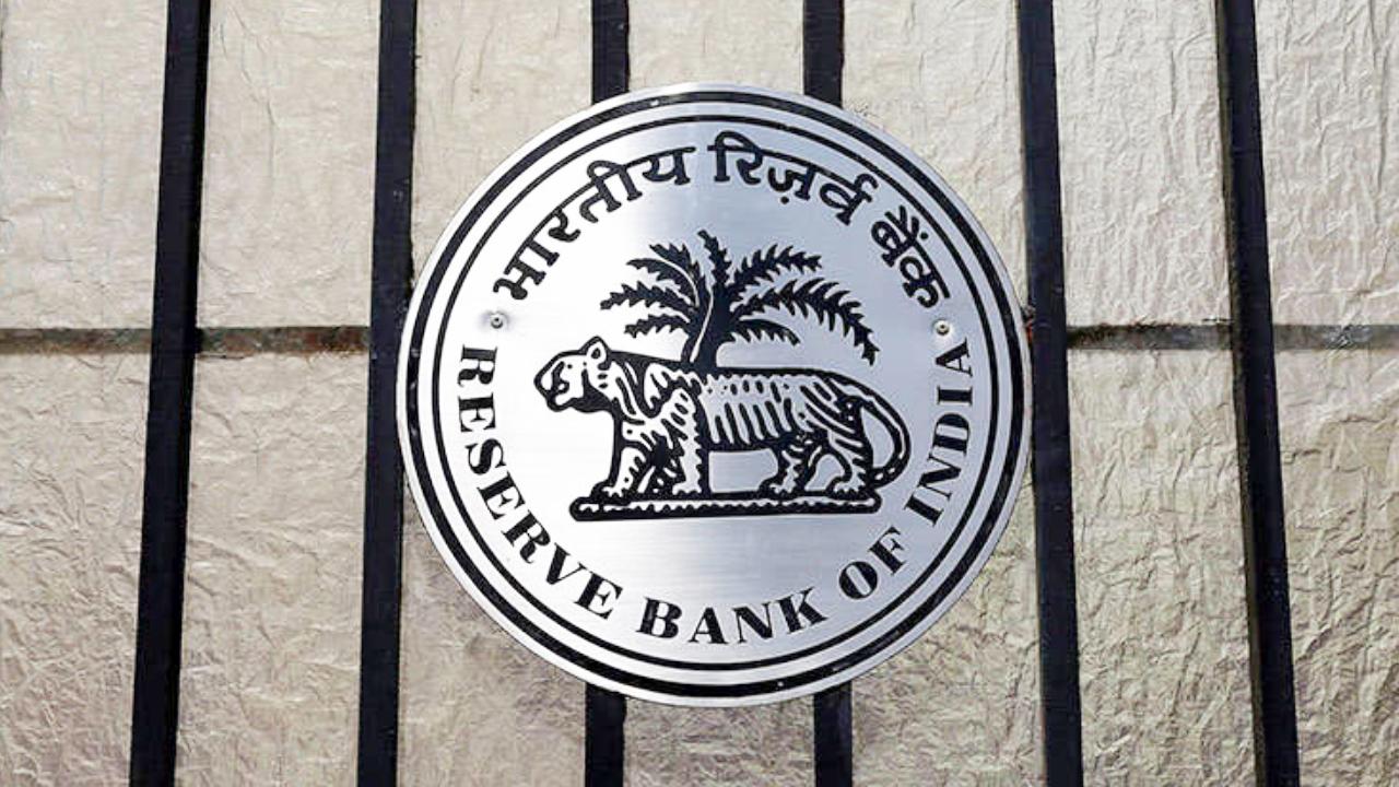 RBI Mengonfirmasi Tidak Ada Larangan pada Pertukaran Cryptocurrency, Bisnis atau Pedagang di India
