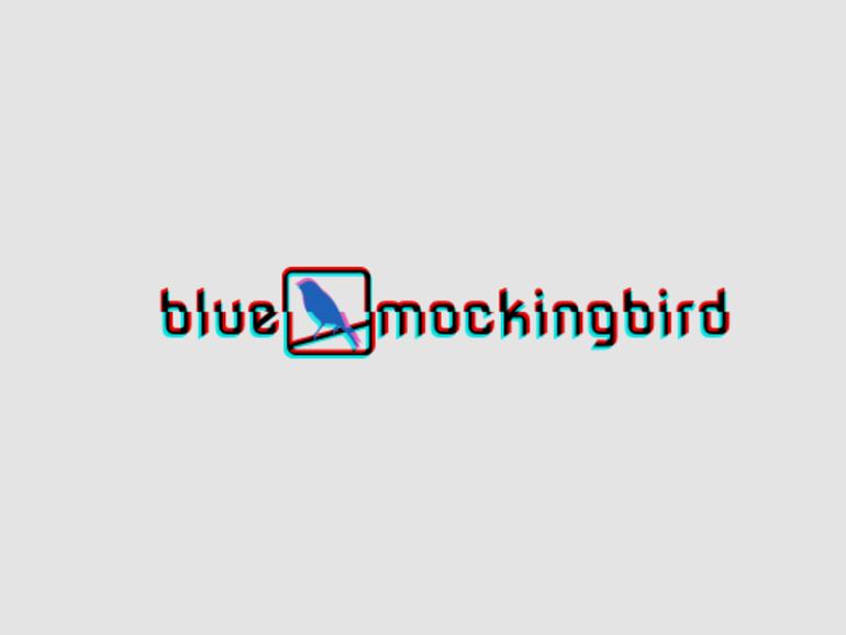 Ribuan sistem perusahaan terinfeksi oleh geng malware Blue Mockingbird baru