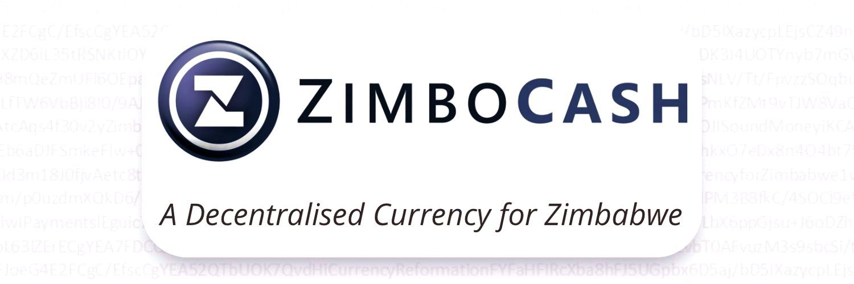 Token Cryptocurrency Zimbabwe, ZimboCash, Mendaftar di Bithumb Global Exchange, untuk Membantu Mengimbangi Hiperinflasi Mata Uang Lokal