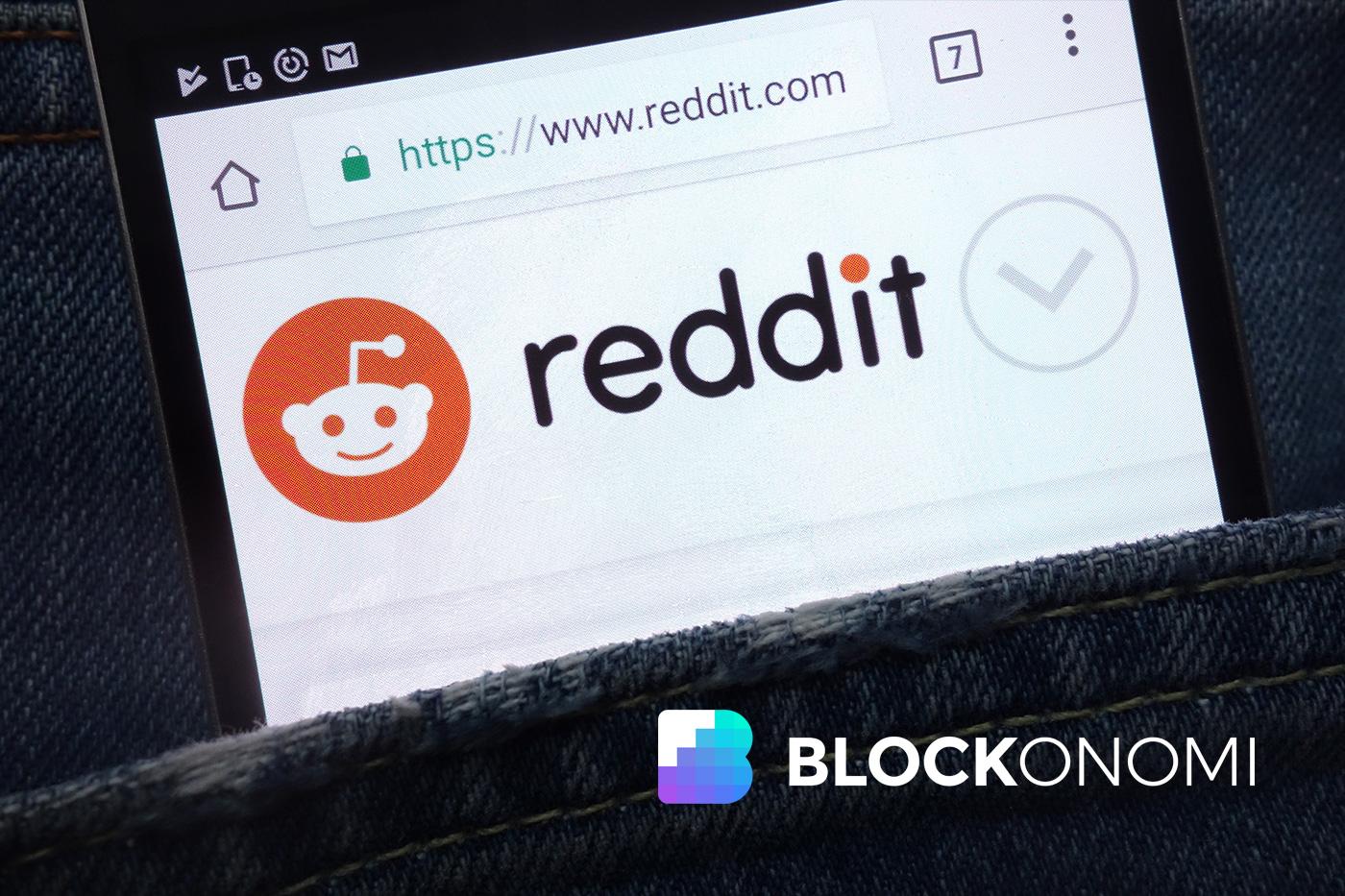 Token Komunitas untuk Mainstream