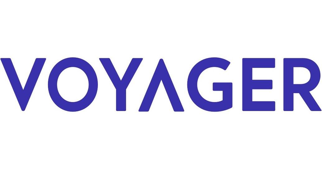 Voyager Digital Bermitra dengan Basis Biaya Perak untuk Memberikan Keuntungan / Kerugian Cryptocurrency Akhir Tahun yang Komprehensif dalam Memajukan Mandat Regulasi