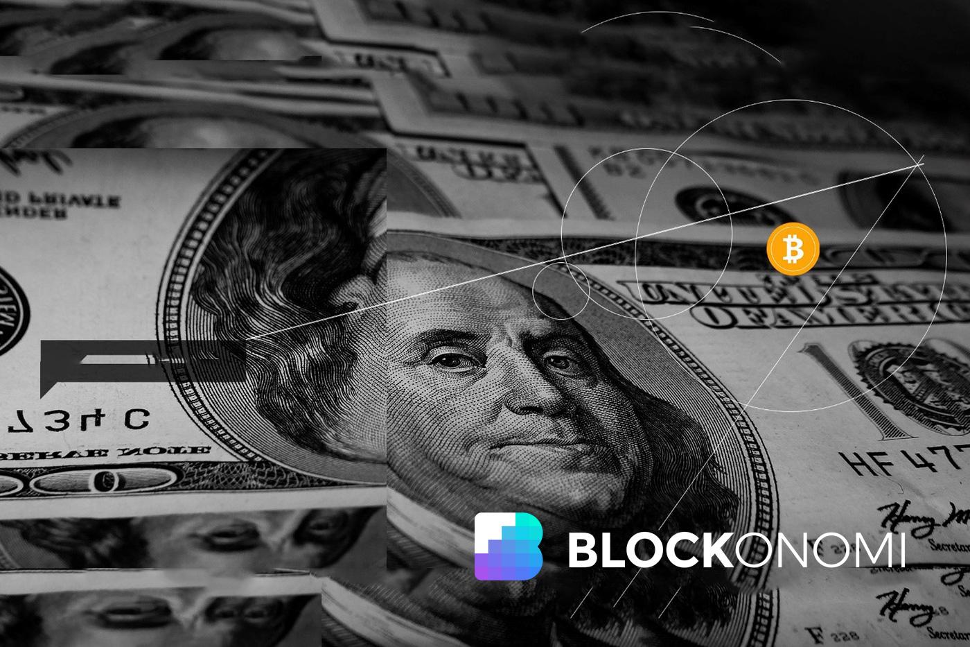 "Wawancara Ketua Federal Reserve ""60 Menit"" Menyenangkan Bulls Bitcoin"