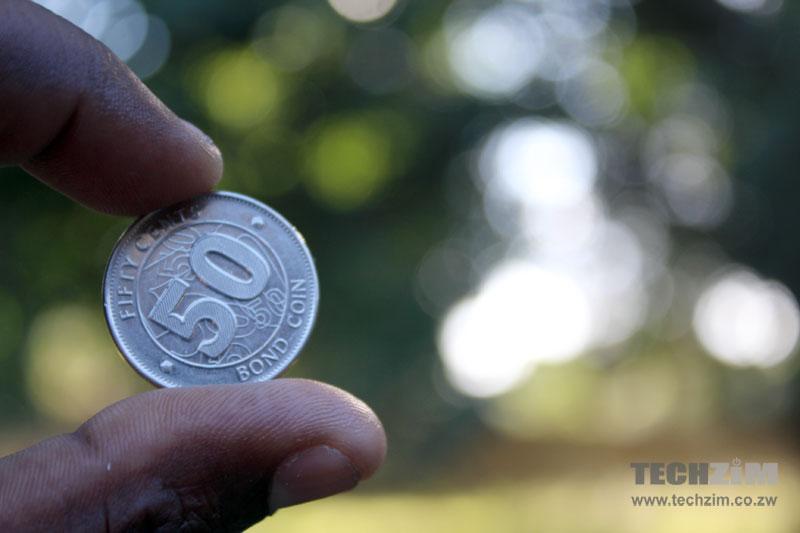 ZIMBOCASH Mendaftar Cryptocurrency Token, Ingin Menjadi Alternatif Untuk ZW $